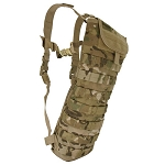 Condor MultiCam Hydration Carrier