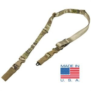 Stryke Tactical Sling MultiCam