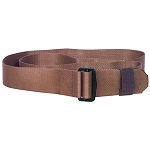 Fox Tactical BDU Belt