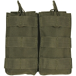 Fox Tactical Modular Quick Deploy 60 Round Ammo Pouch