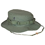 Rothco Ultra Force Boonie Hat