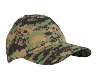 Rothco Low Profile Cap