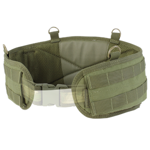 Condor Gen II Battle Belt