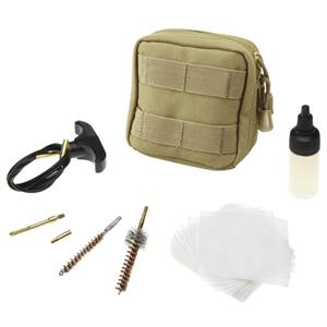 Recon Gun Cleaning Pouch