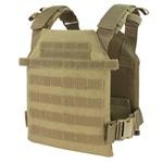Sentry Plate Carrier Vest