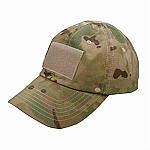 Condor MultiCam Tactical Cap