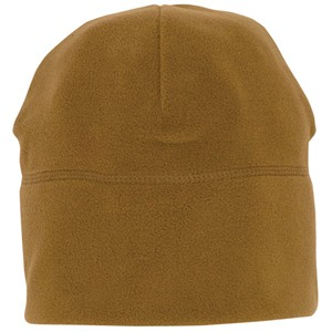 Fleece Watch Cap- Khaki