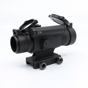 Trinity Force VERACE DOT SIGHT